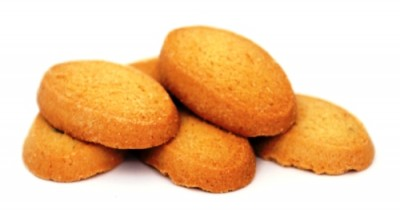 biscotti1.jpg