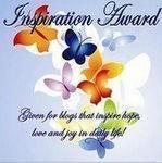 inspiration award.jpg
