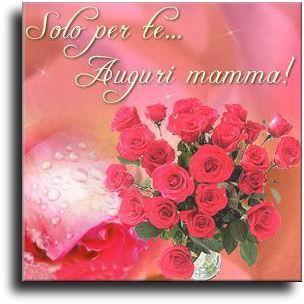 Buon Compleanno Mamma Ovunque Tu Sia.8 Febbraio 2009 Auguri Mamma Il Cassetto Degli Appunti