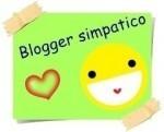 blog simpatico.jpg