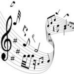 note-musicali_150.jpg