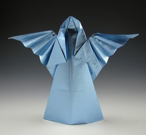 ornament-Angel-Origami-Tree-Topper-300x279.jpg