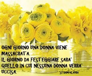 Pagina_l_8_marzo____donna___zafferano_bistrot_restaurant