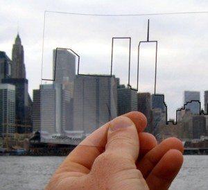 attentato-11-settembre