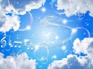 depositphotos_46245941-stock-illustration-note-music-sky